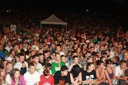 Mazury Hip- Hop Festiwal 2013 z nowymi odsłonami