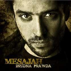 Pierwszy teledysk promujący nowy album Mesajah