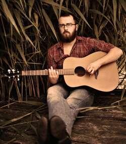Podczas koncertu w Mjazzdze będzie mnóstwo pięknych melodii w wykonaniu Petera J. Bircha