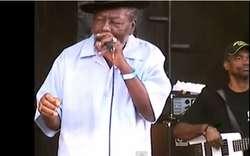 Ojciec chrzestny hip-hopu zaśpiewa na Ostróda Reggae Festival 2013