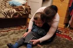 W ciągu 5 lat, wysokość świadczenia pielęgnacyjnego za opiekę nad niepełnosprawnym dzieckiem, ma zostać zrównanie do poziomu minimalnej pensji w kraju