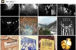 Mazury Hip-Hop Festiwal 2013. Zeus: Strumień