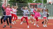 Otwarcie kompleksu sportowego w Nosarzewie Borowym