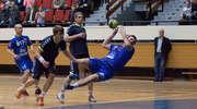 Warmia Olsztyn pokonała drużynę z Gdańska. FOTORELACJA