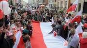 Dzień Flagi w Elblągu
