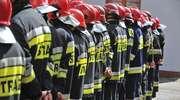 Dwa tysiące interwencji strażaków w Polsce