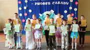 Stupsk. Dzień Ziemi w szkole. Moda na ekologię
