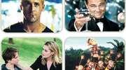 """""""Drugie oblicze"""", U niej w domu"""", czy """"Wielki Gatsby""""? Złap bilet do kina!"""