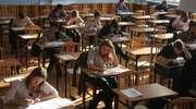 Matura 2014 — arkusz egzaminacyjny z języka polskiego — poziom rozszerzony