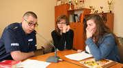 W gimnazjum nadaje uczniowskie Radio Bis