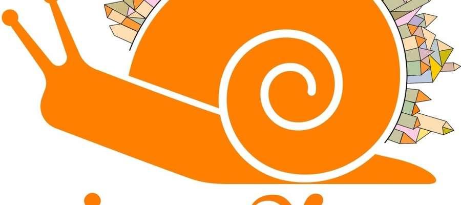 Oficjalny symbol sieci Cittaslow