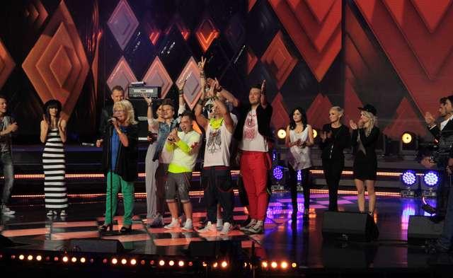 Wygrali nagrodę na legendarnym festiwalu. Promują Olsztyn - full image
