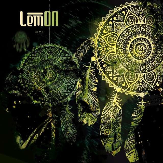 Nice. Nowy singiel zespołu LemON! - full image