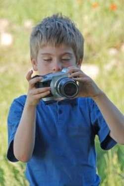 Konkurs dla fotografów amatorów