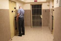 Mężczyźnie grozi kara do 5 lat więzienia
