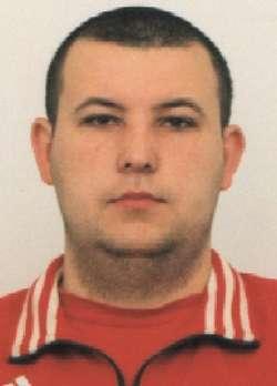 Grzegorz Gurski