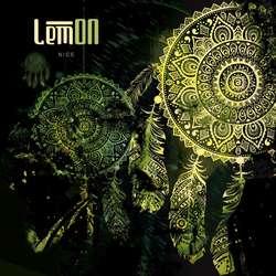 Nice. Nowy singiel zespołu LemON!