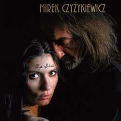 """""""Ma Cherie. Premierowy album Czyżykiewicza"""