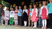 Żuromin. Festyn dla dzieci i rodziców
