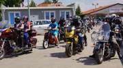 II Zlot Motocyklowy - Moto Show Działdowo 2013