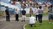 Igrzyska Osób Niepełnosprawnych — zobacz zdjęcia i wyniki