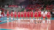 Tamara Kaliszuk powołana do reprezentacji Polski siatkarek
