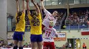 Polskie piłkarki ręczne poznały rywalki na mistrzostwach świata