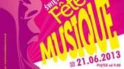 Święto muzyki w całym Olsztynie. Sprawdź program!