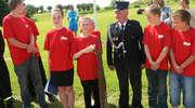 101 lat Ochotniczej Straży Pożarnej w Troszkowie