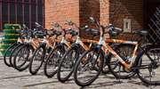 Baw się na Dniach Elbląga i wygraj turbo rower