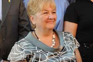 Elżbieta Gelert