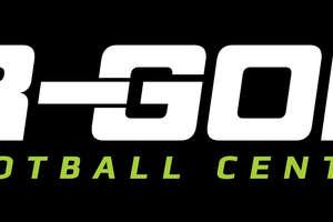 http://m.wm.pl/2013/06/z3/rgol-football-center-154577.jpg
