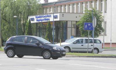 WORD w Olsztynie zaprasza na Dzień Otwarty