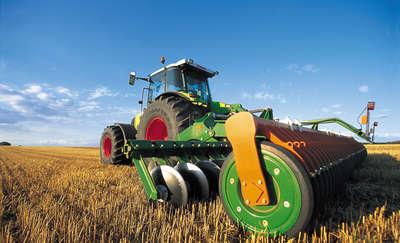 Tańsze tankowanie dla rolników