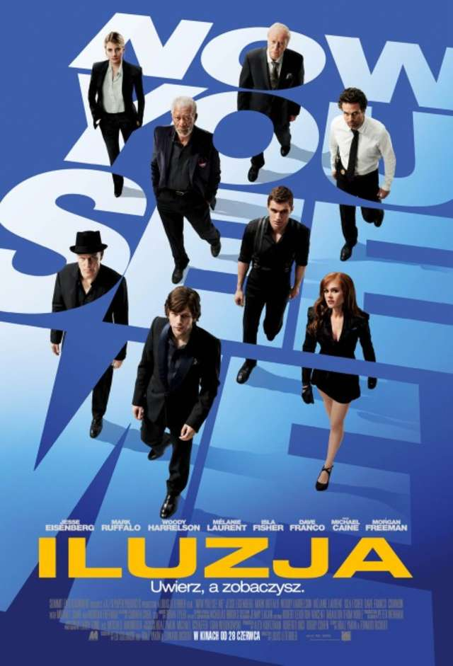 ILUZJA - full image
