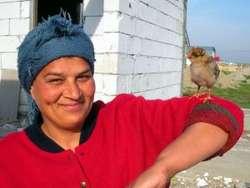 Ruszył konkurs na najaktywniejszą liderkę obszarów wiejskich