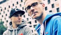 Rusza Polish Hip-Hop Festival
