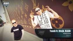 RAP ONE SHOT S06E05 Tomb - Palimy scenę feat. Blejk, Koldi