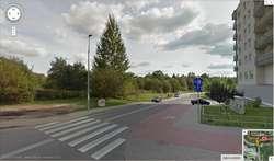 Zdjęcie z usługi Google Street View.
