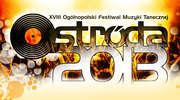 Zdobądź podwójny bilet na festiwal muzyki tanecznej w Ostródzie!