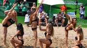 Polski czwartek na mistrzostwach świata w Starych Jabłonkach