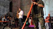 Jazzbląg. Elblążanie i przyjaciele w obiektywie Michała Skroboszewskiego