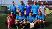 Top-Trans/Katalończycy zwycięzcami Orlik Cup 2013