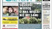 Gazeta Giżycka: Jest co poczytać