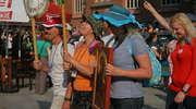 W niedzielę pielgrzymi z Elbląga wyruszają na Jasną Górę