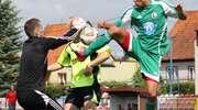 Legia zagra sparingi i przetestuje naszych piłkarzy