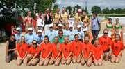 Mistrzynie świata wygrały w Iławie