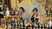W przyszły weekend kolejne targi pszczelarskie w Karczowiskach