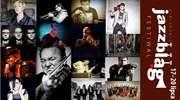 Jazzbląg 2013. Wygraj zaproszenie na piątkowy koncert