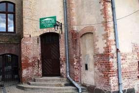 Muzeum Ziemi Piskiej w Piszu